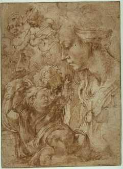 ミケランジェロ・ブオナローティの画像 p1_23