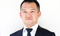 img_profile_nakayama