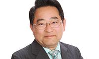 img_profile_nozawa
