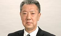 img_profile_yoshida