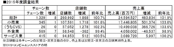 %e7%94%bb%e5%83%8f%ef%bc%92