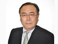 img_profile_konno