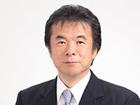 img_profile_nishikawa